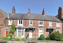 3 bed Terraced home to rent in Hastings Place, Lytham...