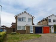 3 bedroom Detached property in SHAWLEY ROAD, SAWTRY