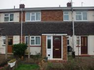 Apartment for sale in MOYNE ROAD, SAWTRY