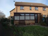 2 bed home for sale in NEWTON ROAD, SAWTRY