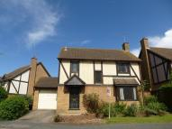 4 bedroom Detached home for sale in NEWTON ROAD, SAWTRY