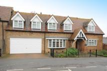 6 bedroom semi detached property for sale in CHURCH STREET, STILTON