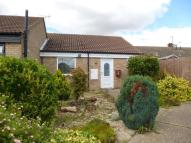 1 bed End of Terrace property for sale in THE LEYS, SAWTRY