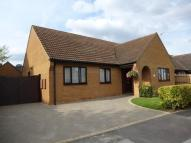 Detached Bungalow in AVERSLEY ROAD, SAWTRY