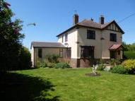 UGG MERE COURT ROAD Detached house for sale