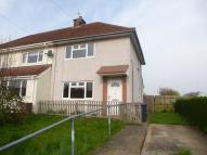 2 bed semi detached property in UPWOOD ROAD, BURY