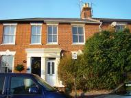 Terraced house to rent in Rawstorn Road...