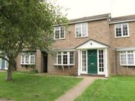 Thelsford Walk property to rent
