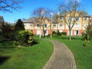 CRANMERE COURT - RETIREMENT FLAT Exeter Drive Retirement Property to rent