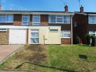 6 bed semi detached house in Claremont Road, Wivenhoe...
