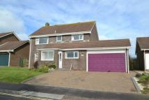 4 bed Detached house in EXMOUTH, NR EXETER, DEVON