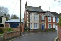 6 bedroom house in LYMPSTONE, NR EXETER...