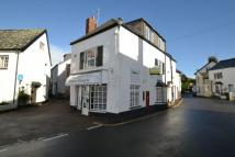 3 bed property in LYMPSTONE, NR EXETER...