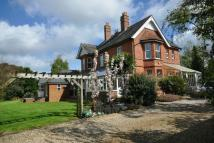 5 bedroom Detached home in EXMOUTH, NR EXETER, DEVON