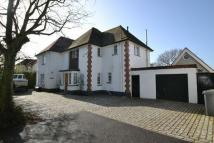 Detached home in TOPSHAM, NR EXETER, DEVON