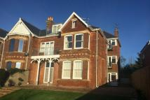 Flat for sale in DOUGLAS AVENUE, EXMOUTH...