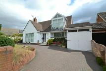 3 bedroom Detached home for sale in LYMPSTONE, NR EXETER...