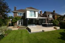 4 bed Detached property in RYDON LANE...