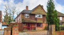 4 bed Detached home in Canterbury Road...
