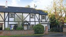 4 bedroom Detached home for sale in Prospect Road...