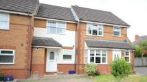2 bedroom Terraced home in The Topiary, Farnborough...