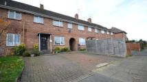 Terraced home for sale in Lye Copse Avenue...