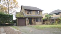 Thyme Court Detached property for sale