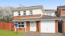 5 bed Detached home in Oldwood Chase...