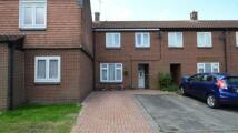 3 bedroom Terraced home in Heddon Walk, Farnborough...