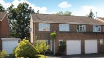 4 bed semi detached property for sale in Brewers Close...
