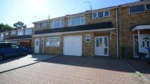 Terraced home in Dart Road, Farnborough...