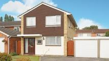 4 bedroom Detached house for sale in Fleming Close...