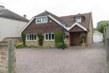 Elm Grove Detached property for sale