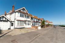 6 bed Detached property for sale in Westcliff Gardens...