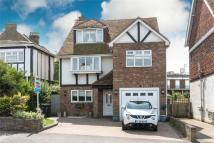 5 bedroom Detached home in Westgate Bay Avenue...