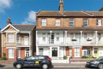 End of Terrace house for sale in Norman Road...