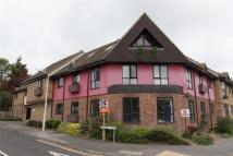 Ground Flat for sale in 61 Ethelbert Road...
