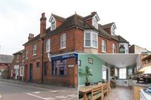 2 bed Flat in The Square, Birchington...