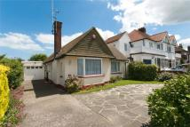 2 bed Detached Bungalow for sale in Gresham Avenue...