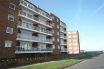 2 bed Flat for sale in Alfred Road, BIRCHINGTON...