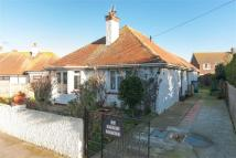 3 bedroom Detached Bungalow for sale in Sea View Avenue...