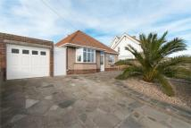 3 bedroom Detached Bungalow for sale in Westleigh Road...
