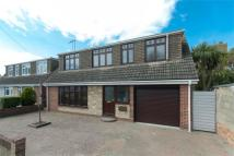 Detached property for sale in Quex Road...