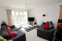 Apartment for sale in Ty Caernarfon, Saltney