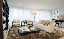Apartment for sale in Bezier Apartments, London