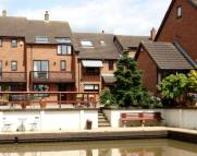 3 bedroom Town House in Mill Wharf, Waverton