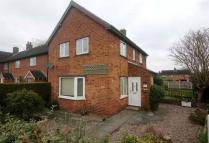 3 bed semi detached property for sale in Trevalyn Hall View...