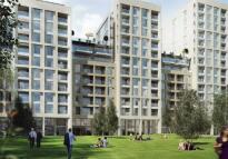 Apartment for sale in Paddington Exchange...