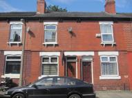 1 bed Terraced house in Oak Grove, Urmston, M41
