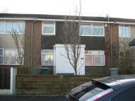 Town House in Oak Road, Partington, M31
